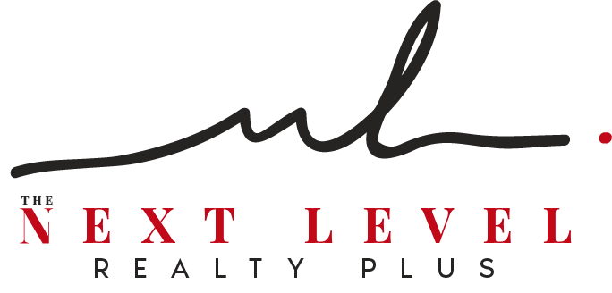 Next Level Realty Plus